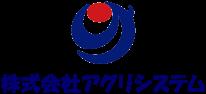 株式会社アグリシステム輪島